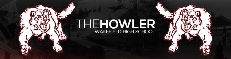 The Voice of Wakefield High School