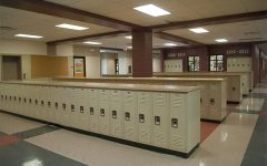 Can Wakefield survive without SMART Lunch
