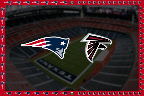 Howler writers go head to head:  Who will be victorious in Super Bowl LI?