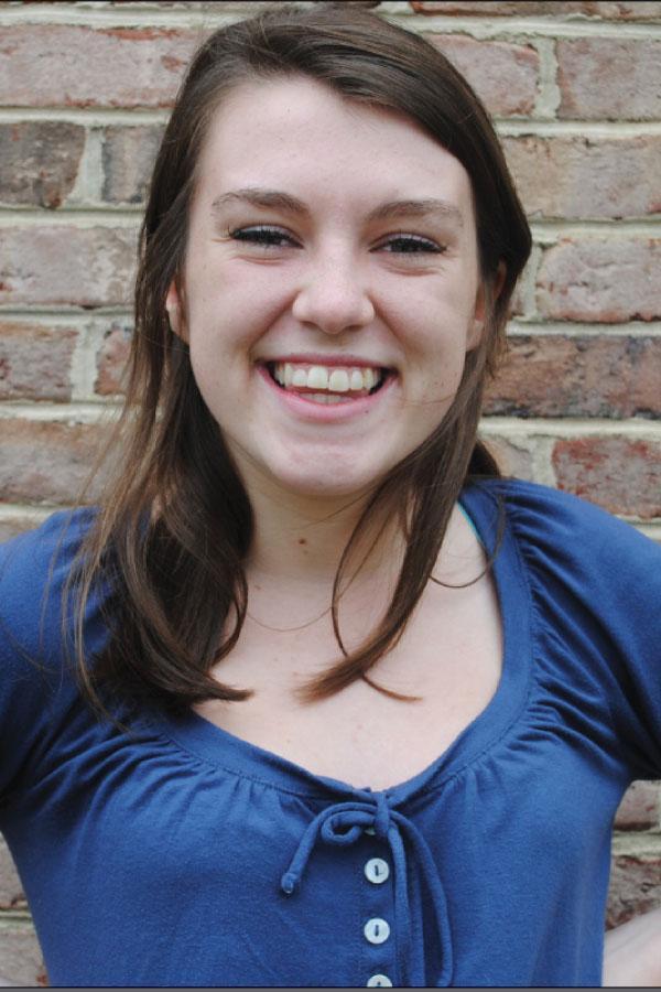 Jessie Christopher