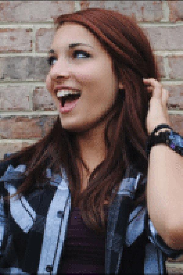 Brielle Cashdan