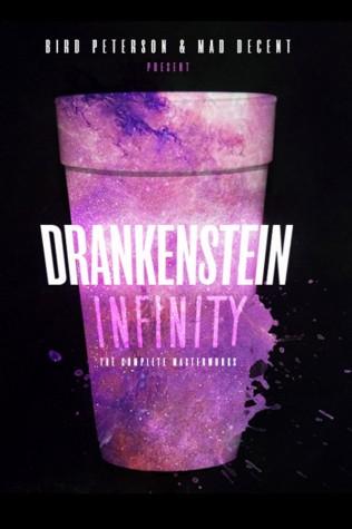 Drankenstein Infinity