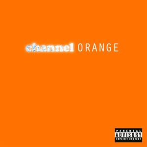 Channel-Orange-edited
