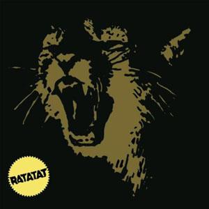 Ratatat-1
