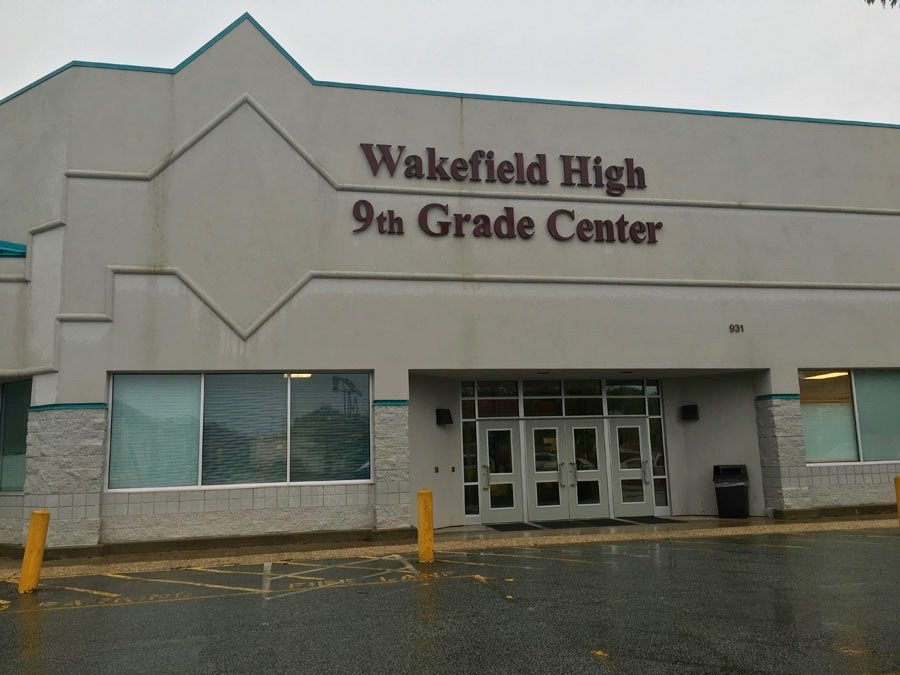 Apply to jobs now hiring in Wakefield on report2day.ml, the world's largest job site.