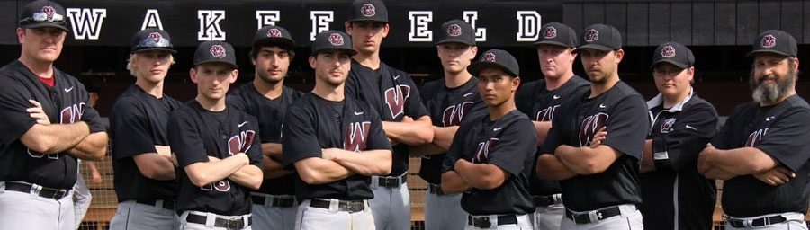 Baseball looks to solidify state tournament spot