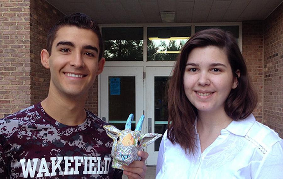 Nicole-and-Colton