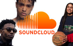 Upcoming rappers to look for on SoundCloud