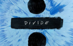 "Why ""Divide"" is Sheeran's best album yet"