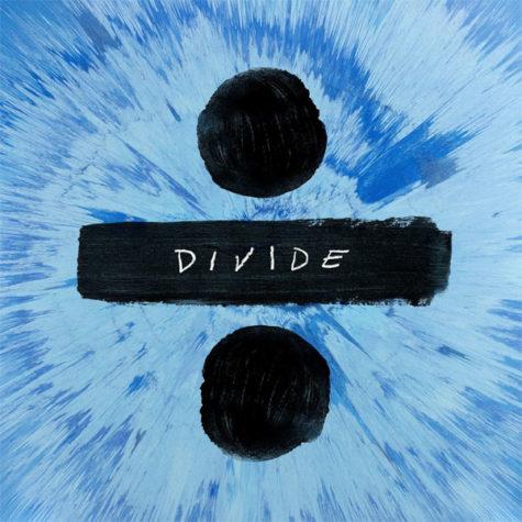 "Why ""Divide"" is Sheeran's best album yet"