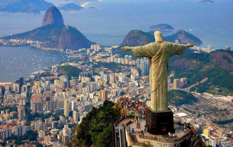 Brazil: expectations vs. reality