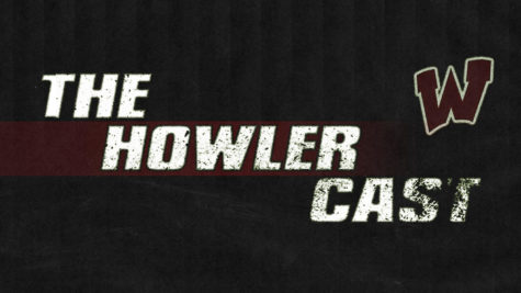 The Howler Spotlight: Issue 04