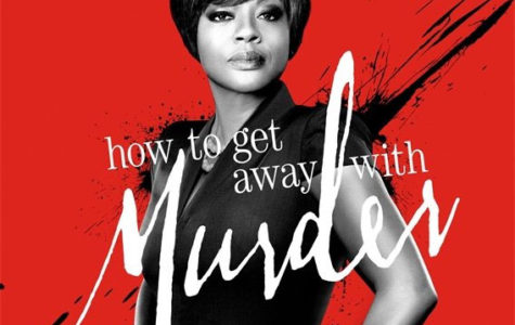 How To Get Away With Murder – Season 4
