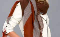 Cozy and Stylish Winter Accessories
