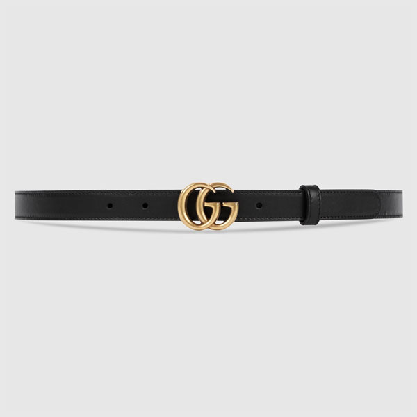 478215376 The Howler | Gucci Belt and Shoes