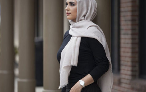 Best Hijabi and Modest Fashion Trends