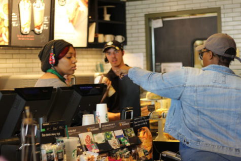 On May 29th, 8,000 Starbucks will close nationwide to conduct racial-bias education in response to racial profiling at one of their own locations.