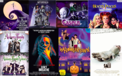 What Halloween movie should you be watching?