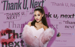 From agony to acceptance, Ariana Grande transformed