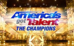 America's Got Talent sets the stage for big changes
