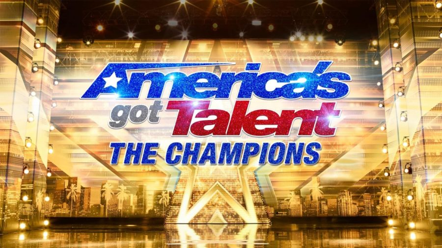 America%E2%80%99s+Got+Talent+sets+the+stage+for+big+changes