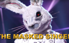 The emerging of the bizarre show: The Masked Singer