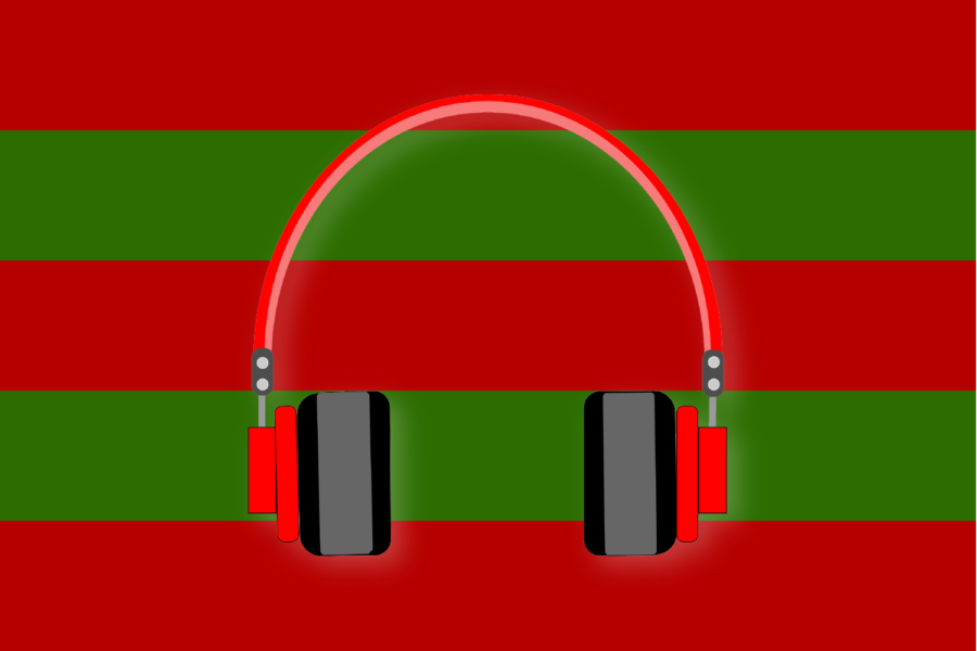 Are+you+sick+of+Christmas+music%3F-+don%27t+be
