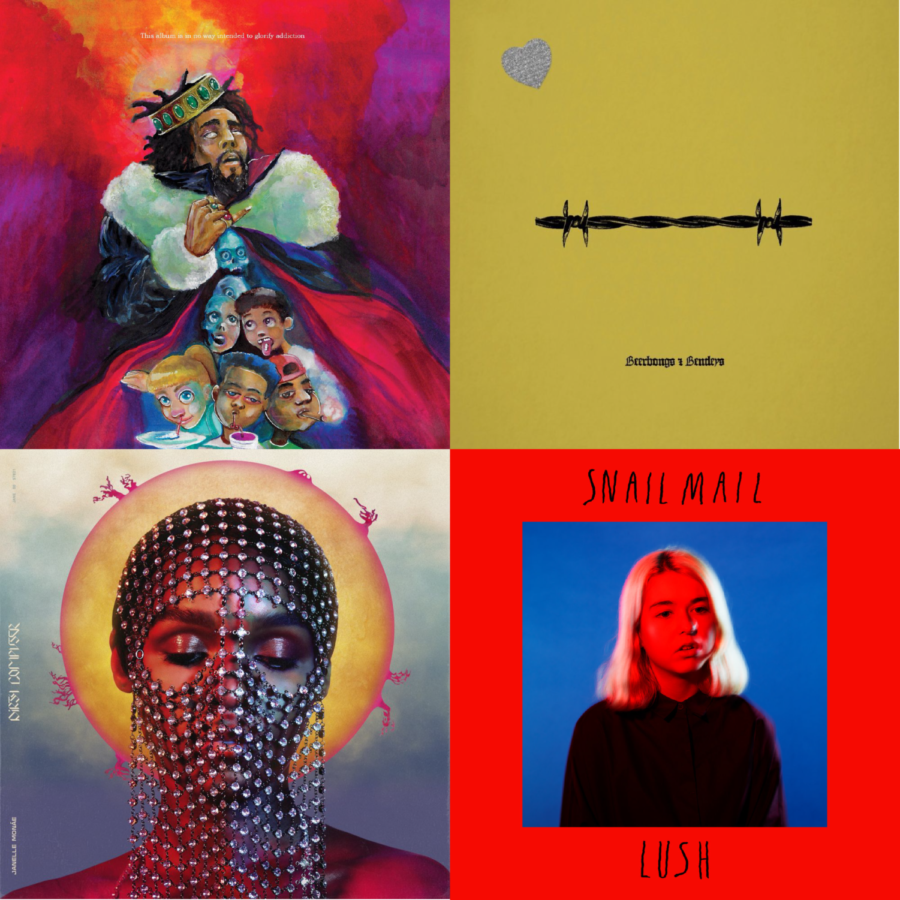 Best+Albums+of+2018