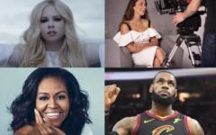 Best People of 2018