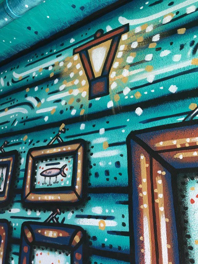 Muralist+Sick+Fisher