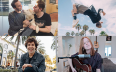 Best Content Creators of 2018