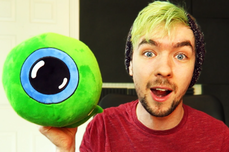 Jacksepticeye+of+YouTube