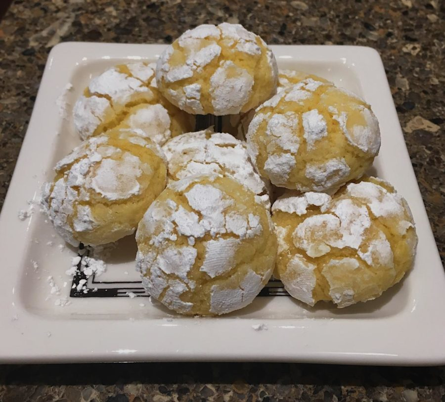 Dessert+Discovery%3A+Lemon+crinkles+for+the+spring