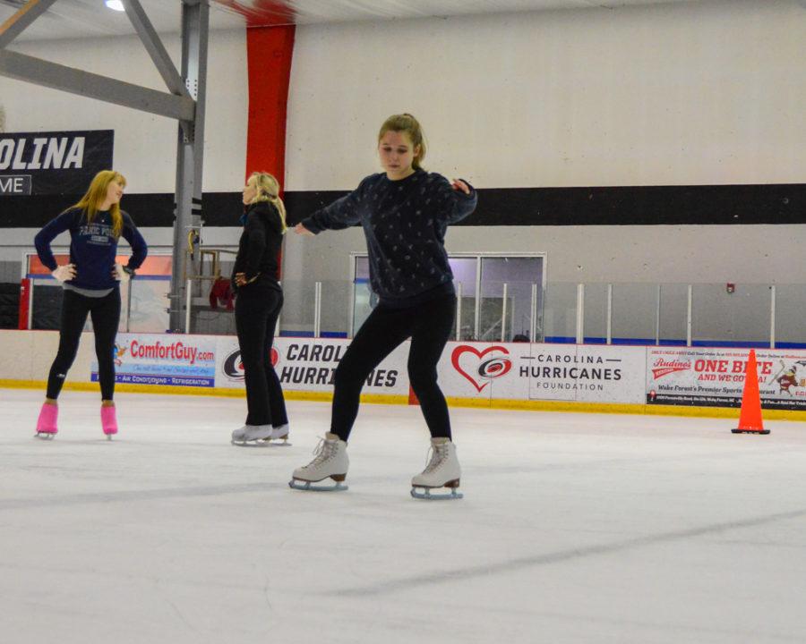 skating photos 1 (12 of 24)