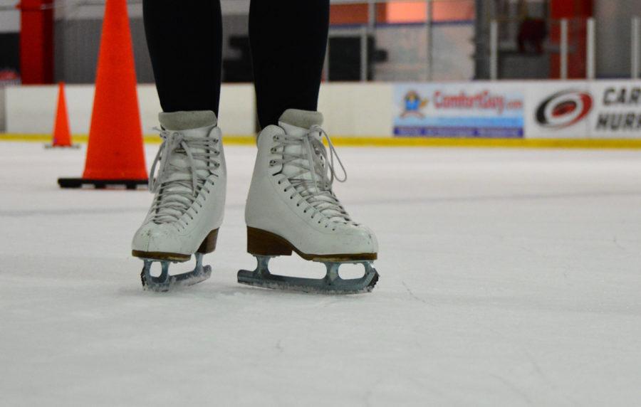 skating photos 1 (17 of 24)