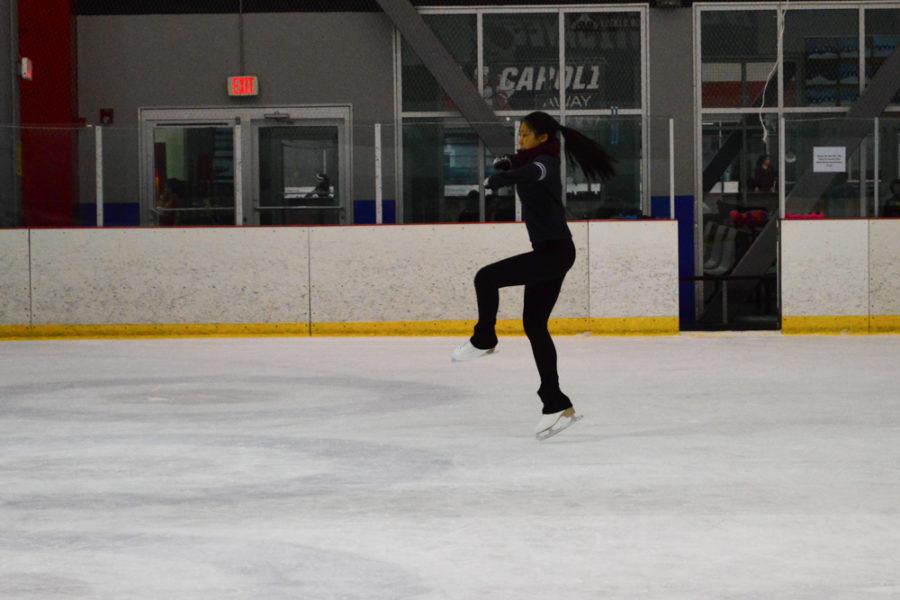 skating photos 1 (3 of 24)