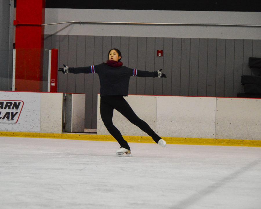 skating photos 1 (5 of 24)