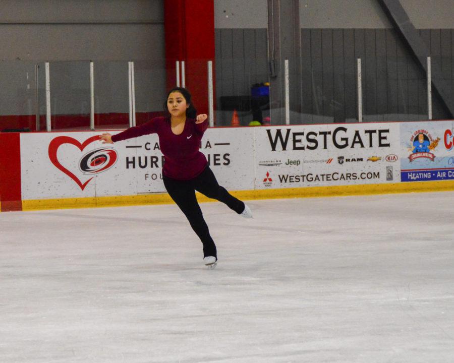 skating photos 1 (8 of 24)