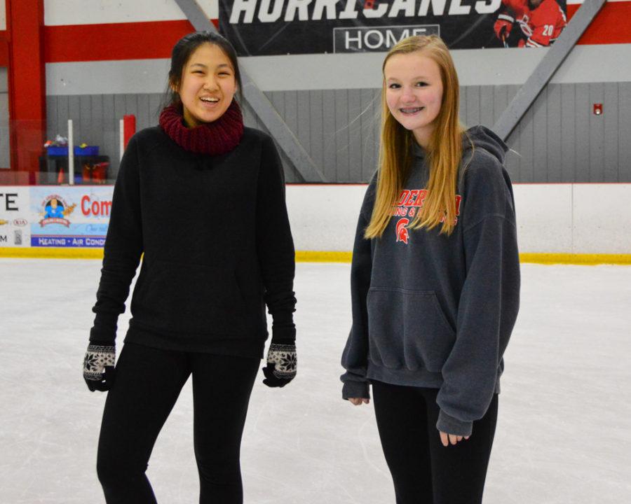 skating photos 2 (1 of 17)