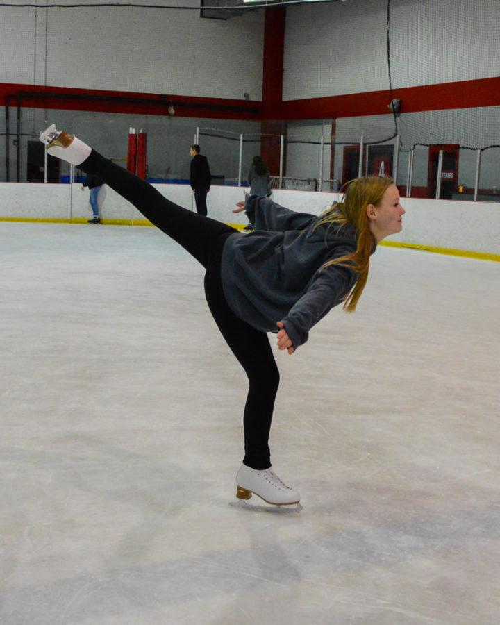 skating photos 2 (5 of 17)