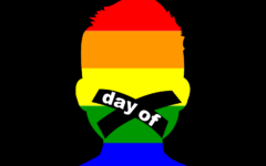 Day of Silence: Why and how to participate