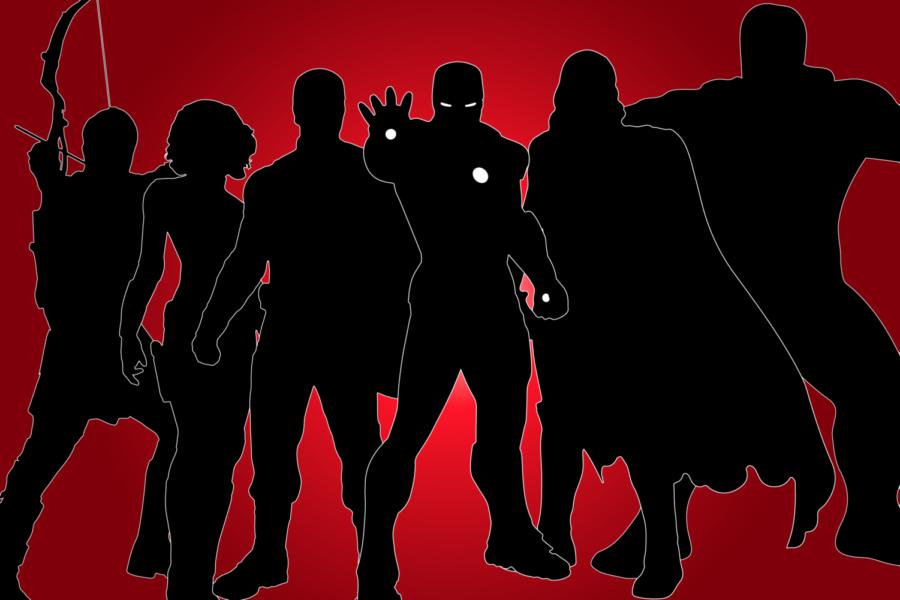 Endgame%3A++A+fantastic+end+to+The+Avengers