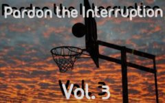 Pardon the Interruption Vol. 3