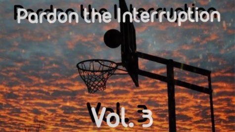Pardon the Interruption Vol. 2