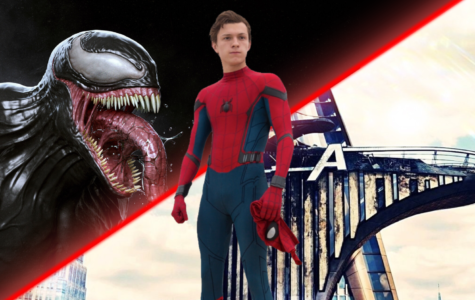 How Spider-Man swung back into the MCU