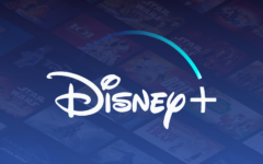 Disney+ features many titles to choose from ranging from original shows to classic movies.