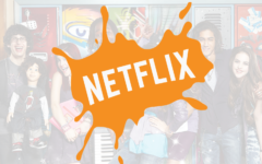 Nickelodeon is now available to watch on Netflix