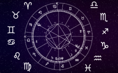 Your horoscope means nothing