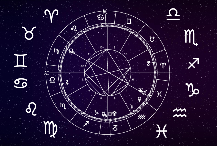 Your horoscope means nothing – The Howler