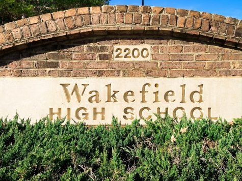 Wakefield celebrates its 20th anniversary.